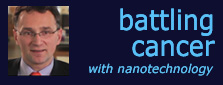 Battling Cancer with Nanotechnology